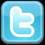 Cornerstone Music Conservatory - Twitter